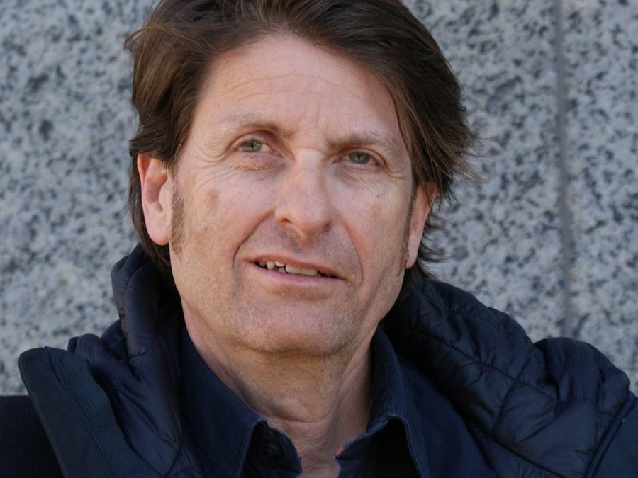 Michel-Rappaport