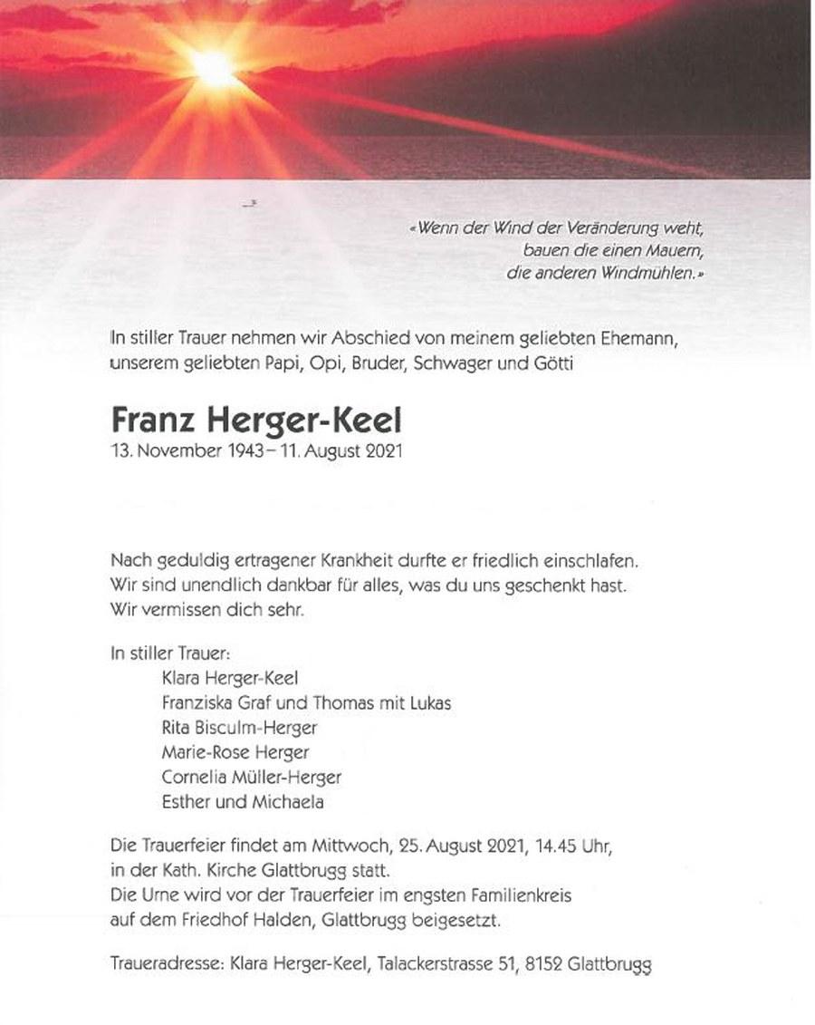 Todesanzeige Franz Herger.JPG