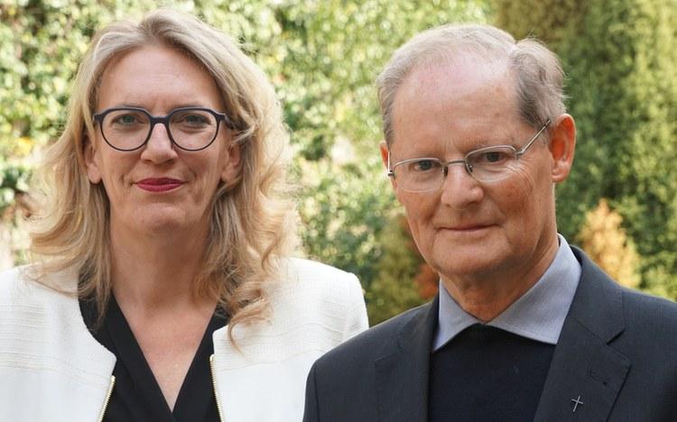 Zürcher Kirche fordert tiefgreifende Strukturreformen