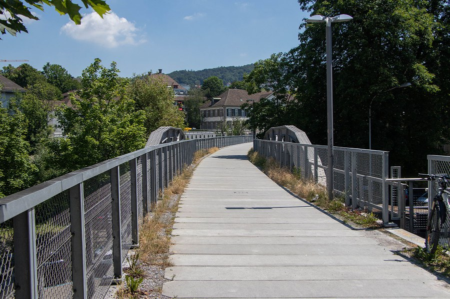 Letten-Brücke