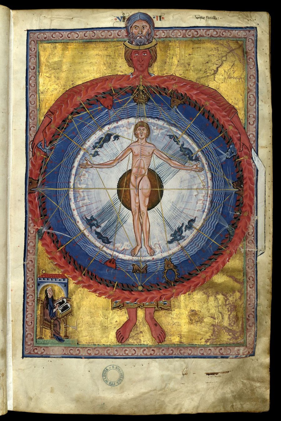 02_Hildegard von Bingen_Liber divinorum operum_Biblioteca Statale di Luc....jpg
