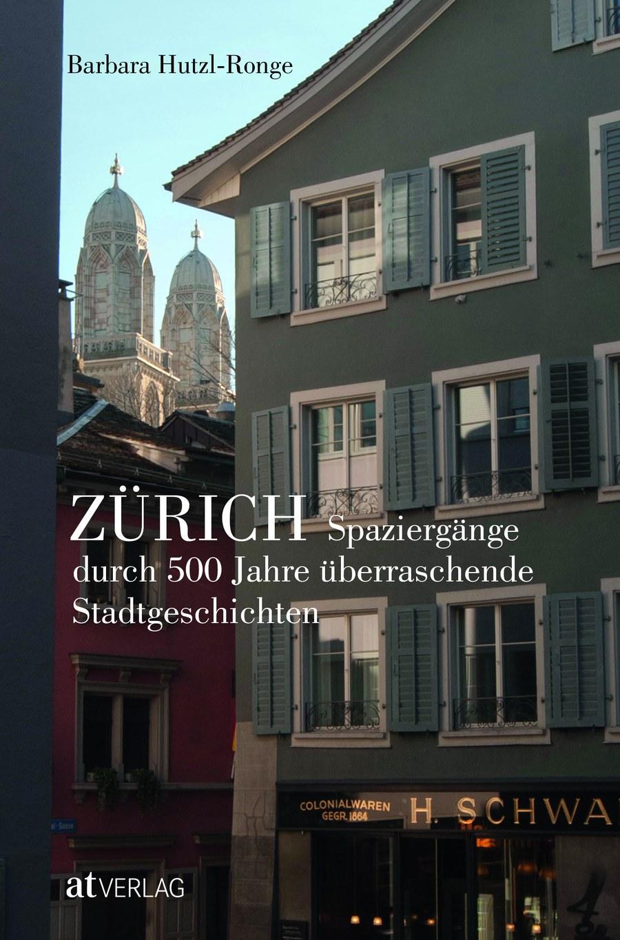 Cover_Zuerich_Spaziergaenge.jpg