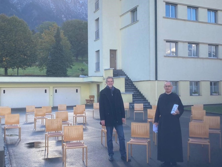 Verlag Herder, Simon Biallowons (2).jpg