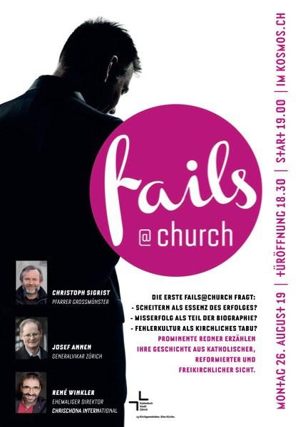 Flyer auf einer Seite fails@church.jpg