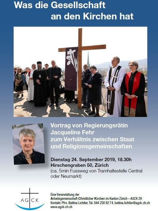 Flyer_Was die Gesellschaft an den Kirchen hat.JPG