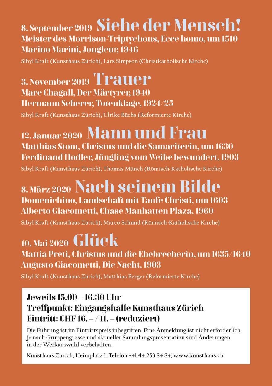 Kunst und Religion19-20_RZ_2.jpg
