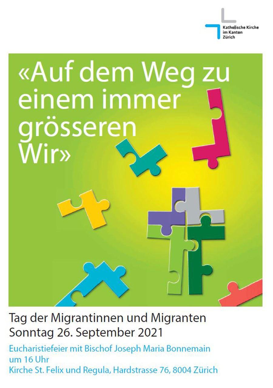 Tag der MigrantInnen.JPG