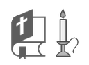 Liturgische Gruppe