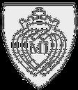MI Switzerland