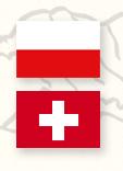 PMK Szwajcaria