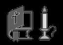 Grupa liturgiczna