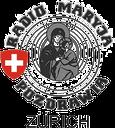 Radio Maryja Zurych