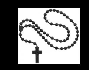 Żywy Różaniec