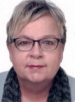 Angelika Hecht