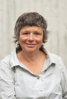 Barbara Bosshard