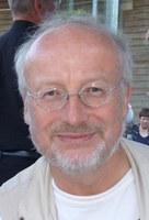 Bernd Ruhe