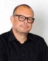 Clemens Studer