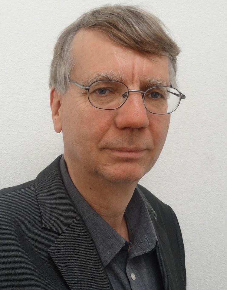 Hermann-Josef Hüsgen