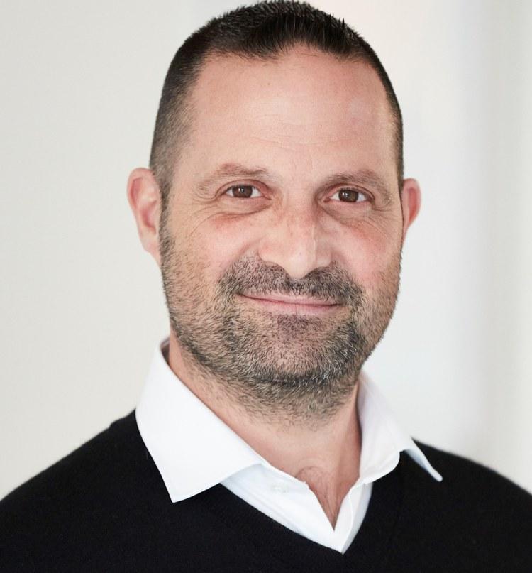 Oliver Kraaz