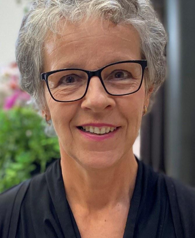 Simone Curau-Aepli