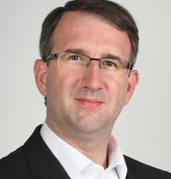 Stefan Loppacher