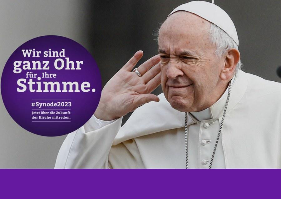 Papst Kampagne.JPG