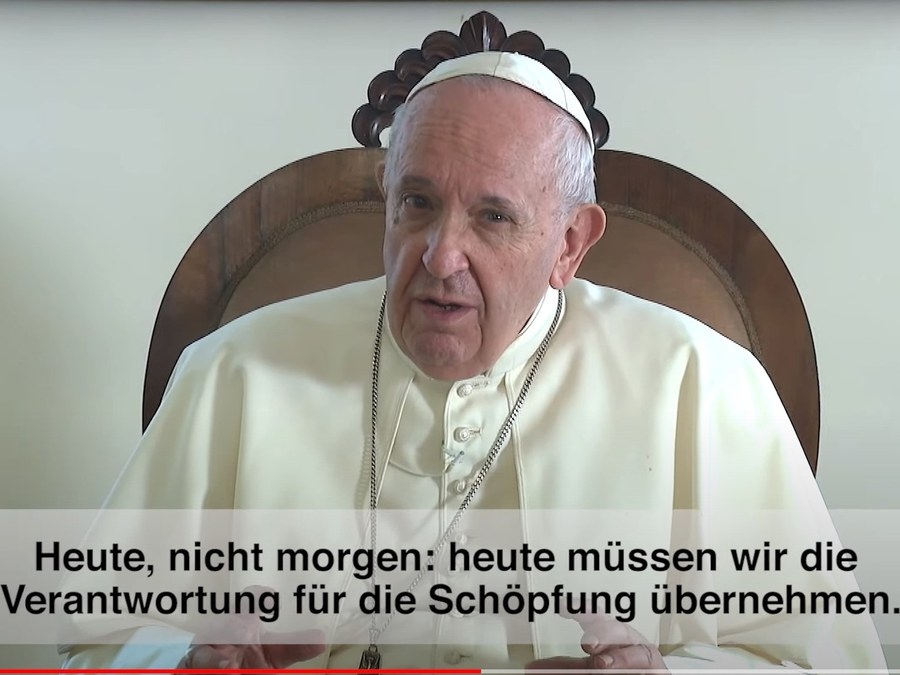 Screenshot+Video+vom+Papst.jpg