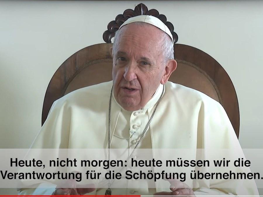 Screenshot+Video+vom+Papst.jpg