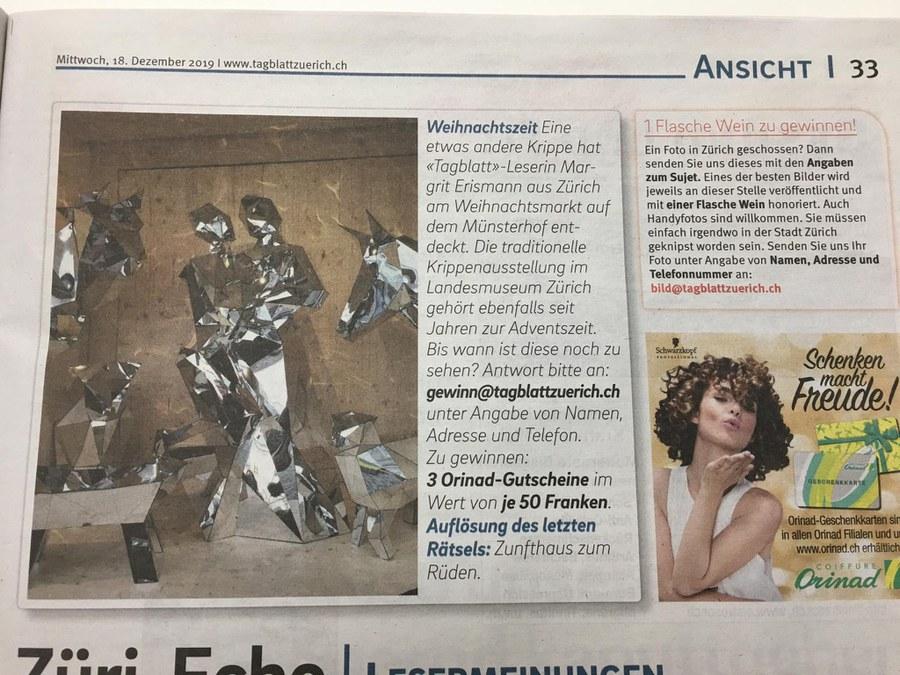 Krippe Tagblatt.JPG