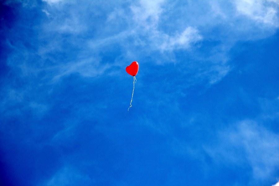 heart-1046693_1920.jpg