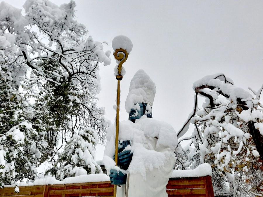 Zwingli im Schnee_Foto_Arnold landtwing.jpg