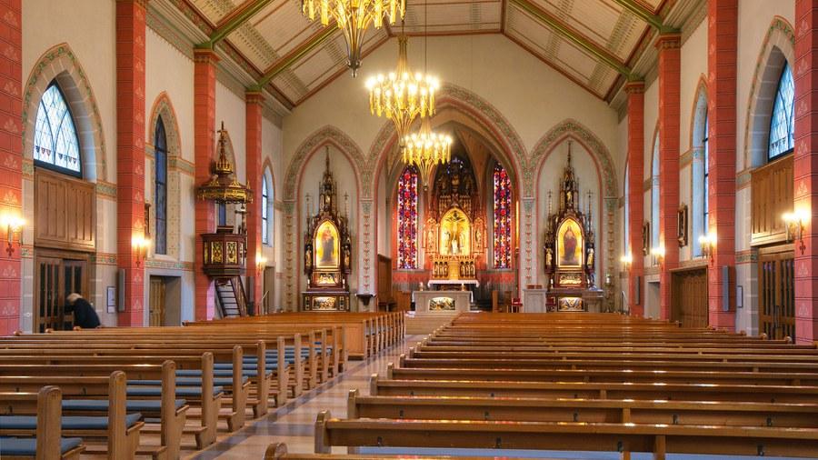 Mutterkirche.jpg