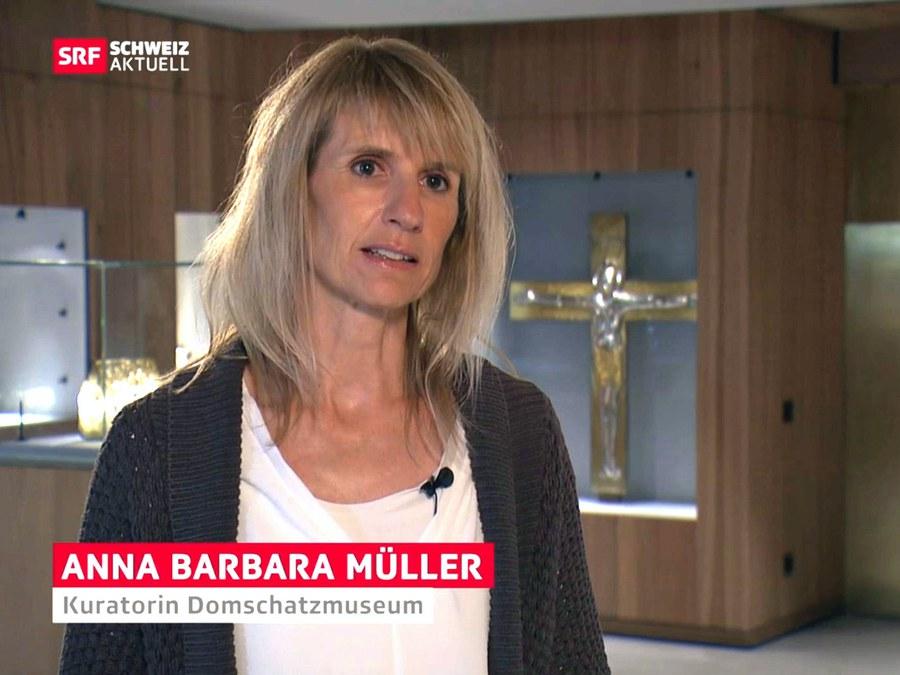 Kuratorin Anna Barbara Müller.jpg