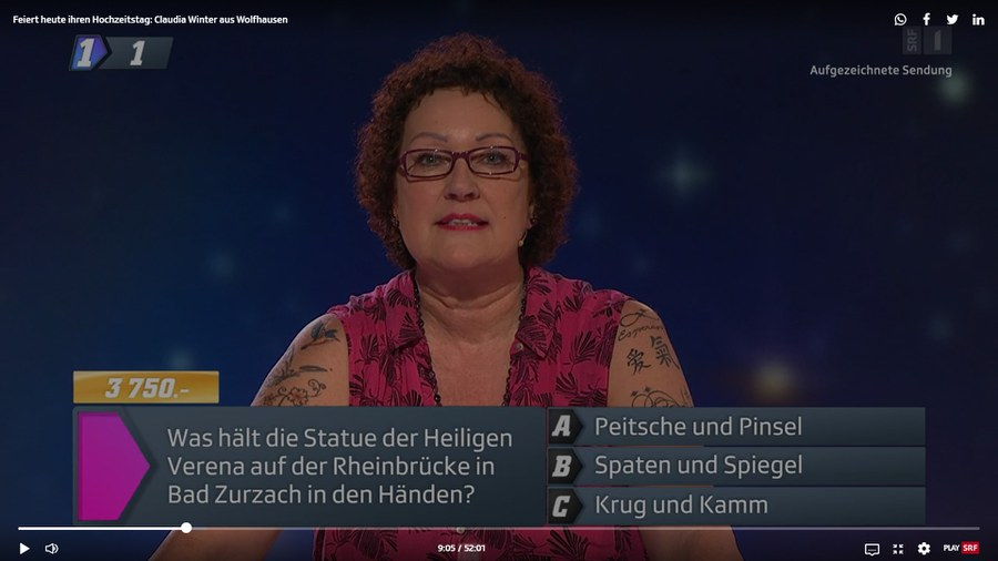 screenshot SRF (2).jpg
