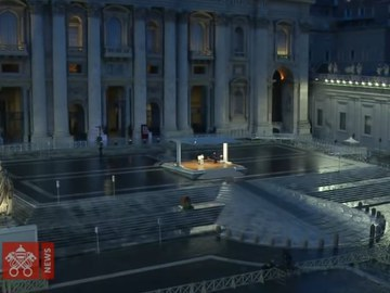 Papstgebet.jpg