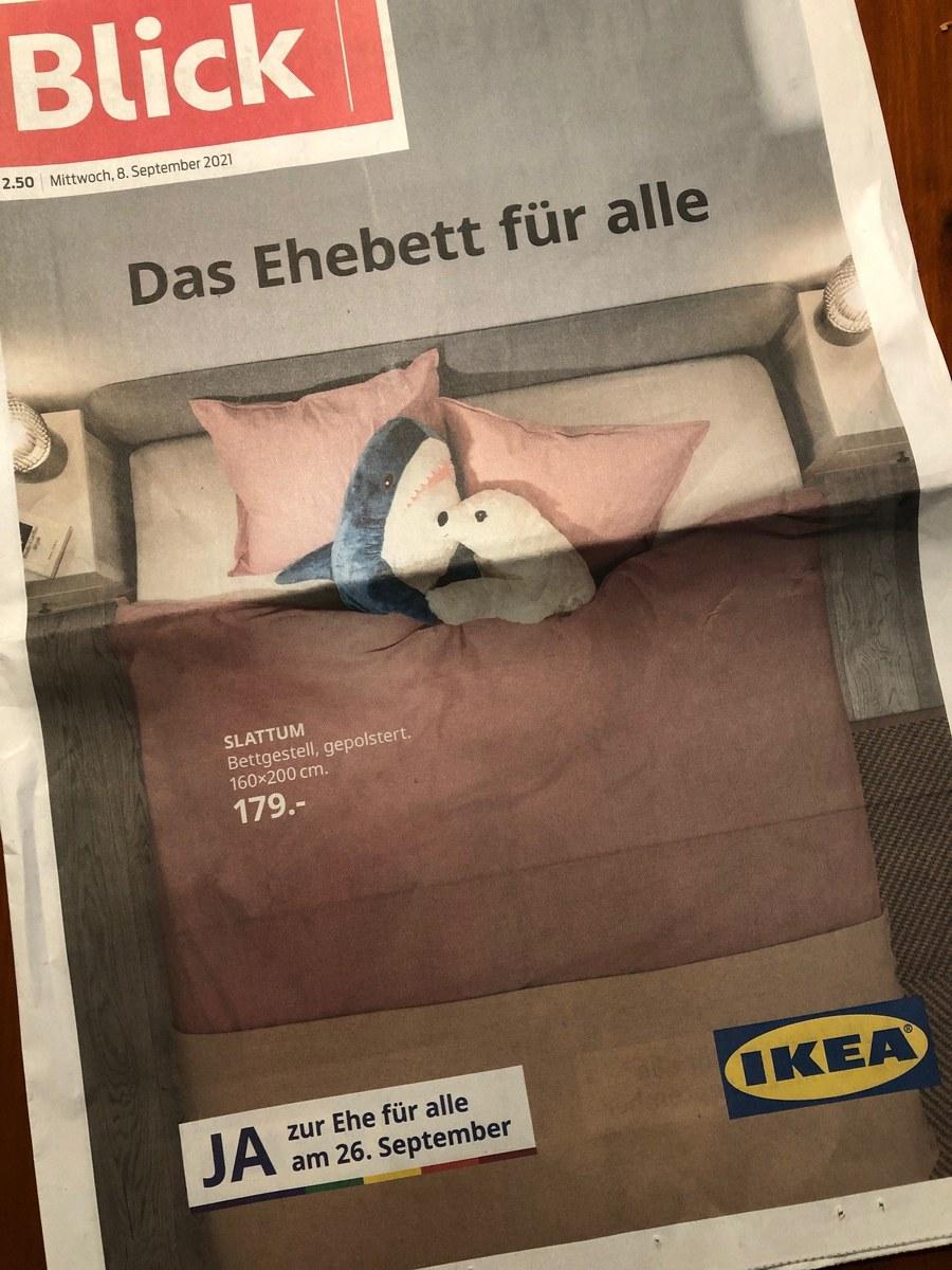 IKEA Newsletter Simon.jpg