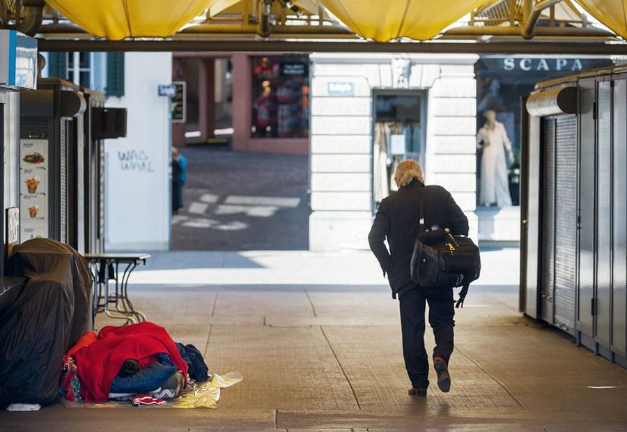 Obdachlos_Schlafplatz.jpg