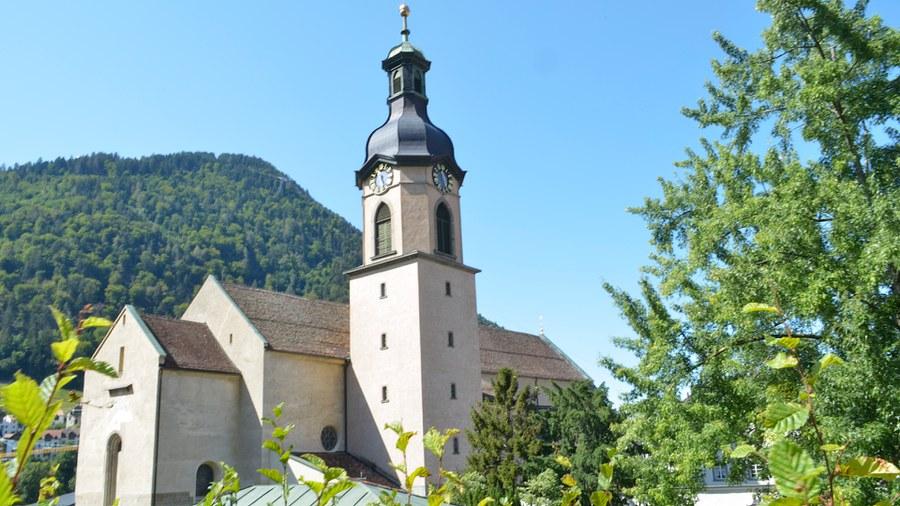 Kathedrale-Chur-klein-DSC0220.jpg